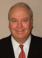Bill Kirkendall